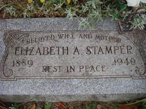 2013-798-stamper,-elizabeth