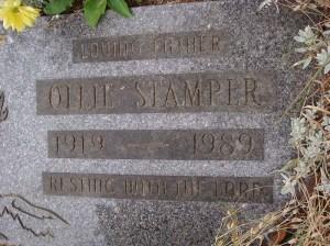 2013-800-stamper,-ollie
