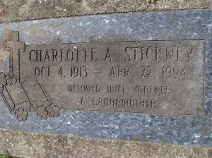 2013-802-stickney,-charlotte-a