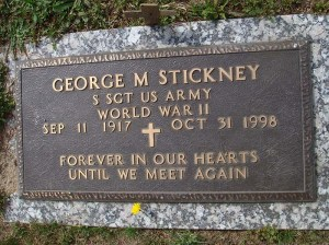 2013-804-stickney,-george-m