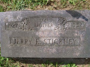 2013-805-stickney,-jerry-e