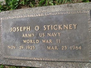2013-806-stickney,-joseph-o-jr