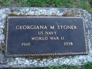 2013-811-stoner,-georgiana-m