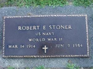 2013-812-stoner,-robert-e