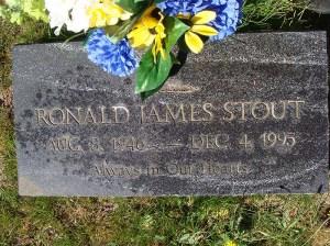 2013-813-stout,-ronald-james