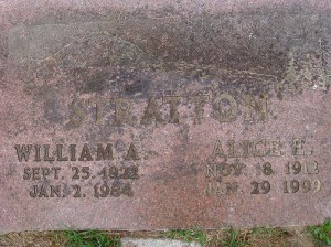 2013-814-stratton,-alice-william-companion