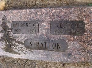 2013-816-stratton,-delbert-velta-companion