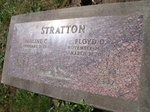 2013-819-stratton,-floyd-pauline-companion