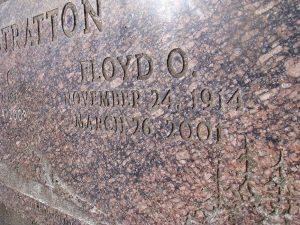 2013-820-stratton,-floyd-o