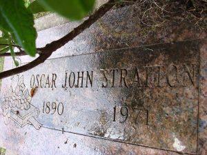 2013-821-stratton,-oscar-john