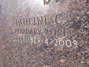 2013-822-stratton,-pauline-c