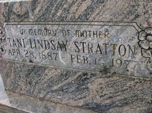 2013-823-stratton,-tani-lindsay