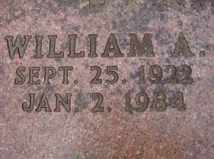 2013-825-stratton,-william-a