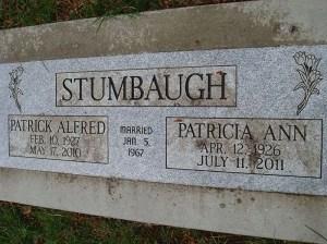 2013-826-stumbaugh,-patricia-patrick-companion