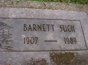 2013-829-such,-barnett