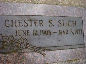 2013-830-such,-chester-s
