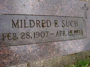 2013-836-such,-mildred-e