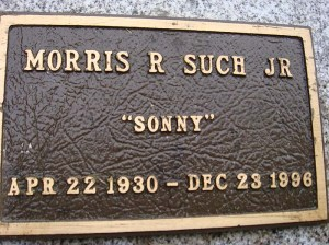2013-837-such,-morris-r-jr