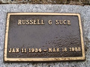 2013-840-such,-russell-g