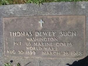 2013-843-such,-thomas-dewey
