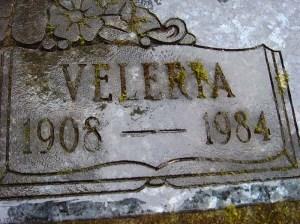 2013-844-such,-veleria
