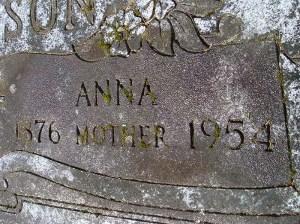2013-847-swanson,-anna