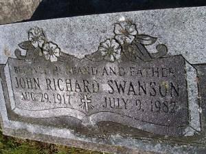 2013-848-swanson,-john-richard