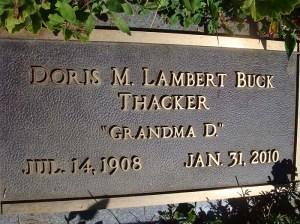 2013-849-thacker,-doris-lambert