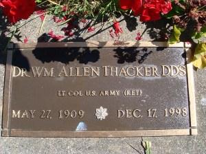 2013-850-thacker,-dr.-wm-allen-dds