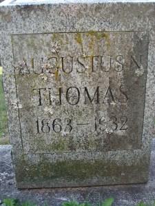 2013-852-thomas,-augustus-n