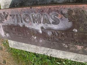 2013-854-thomas,-lewis-myra-companion