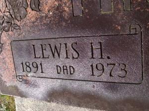 2013-855-thomas,-lewis-h