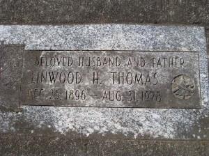 2013-856-thomas,-linwood-h