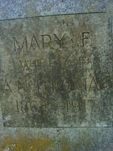 2013-858-thomas,-mary-f-(2)
