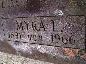 2013-859-thomas,-myra-l