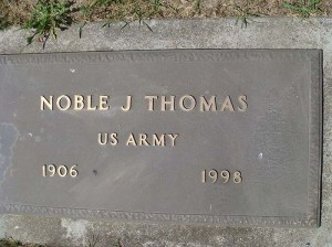 2013-860-thomas,-noble-j