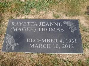 2013-861-thomas,-rayetta-jeanne-magee