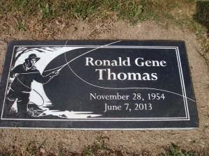 2013-862-thomas,-ronald-gene