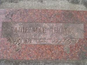2013-863-thomas,-sadie-mae