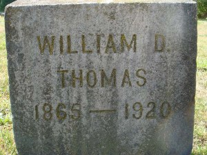 2013-864-thomas,-william-d
