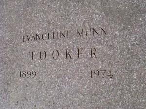 2013-866-tooker,-evangelline-munn-(2)