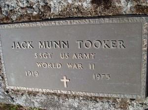 2013-867-tooker,-jack-munn