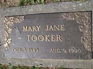 2013-870-tooker,-mary-jane