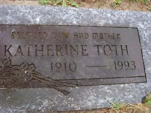 2013-871-toth,-katherine