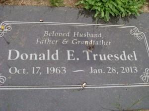 2013-876-truesdel,-donald-e