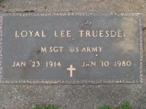 2013-878-truesdel,-loyal-lee
