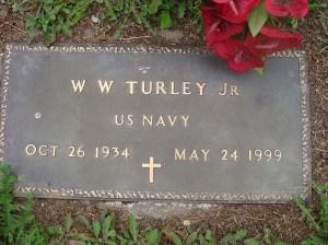2013-879-turley,-w-w-jr