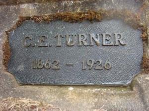 2013-881-turner,-c-e-(2)