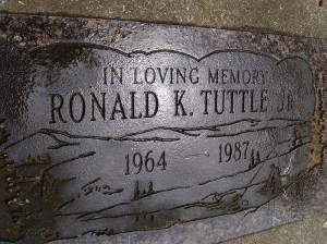 2013-882-tuttle,-ronald-k-jr