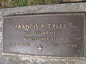 2013-885-tyler,-francis-p